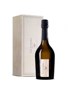 Champagne Doyard Cuvée les Lumières Grand Cru 2008