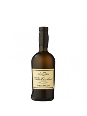 50 cl Vin de Constance Muscat de Frontignan Westkap Klein Constantia 2017