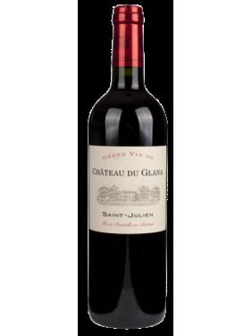 MAGNUM Château Du Glana 2018