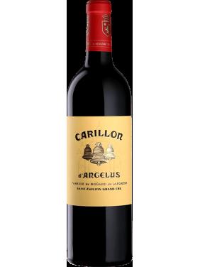 Carillon D'Angelus 2018