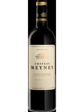 Château Meyney AOC 2018